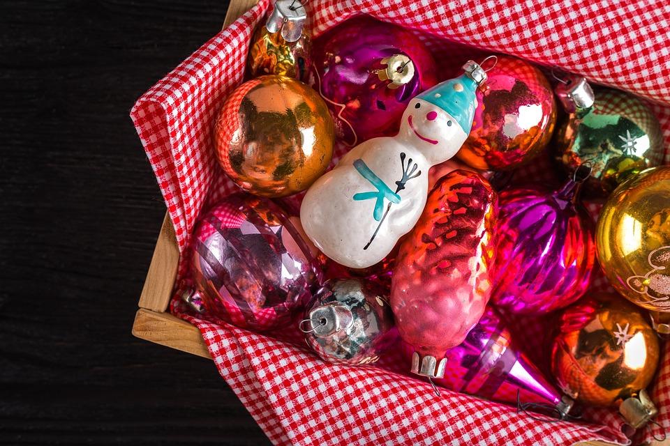 Традиции и приметы Старого Нового года, которые надо знать каждому