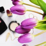 Бьюти-урок от Лены Филоновой: как правильно тестировать косметику в магазинах
