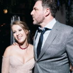 Максим Виторган избил любовника Ксении Собчак?