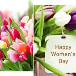 8 Марта: история дня и традиции празднования