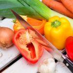 Диета для поджелудочной железы: все, что надо знать о питании