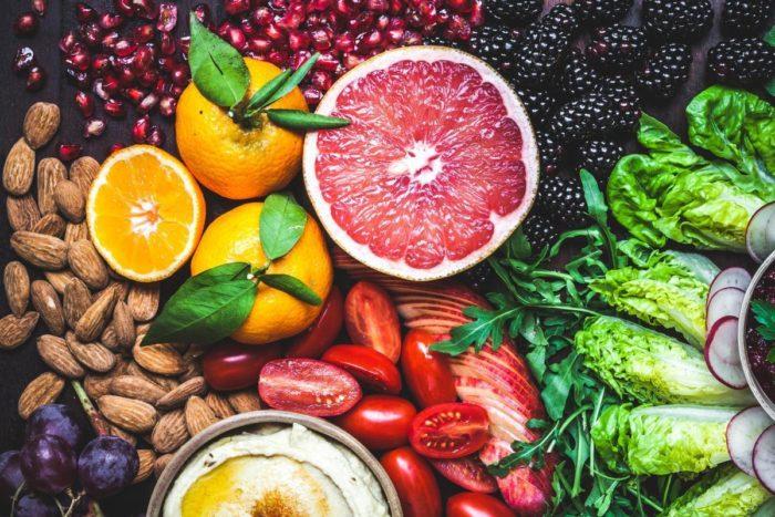 Pegan Diet как похудеть