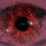 TAYANNA представила новый сингл: премьера песни «Очі»