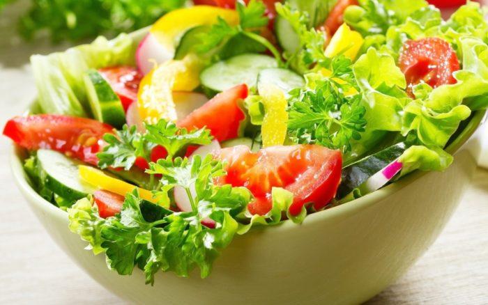 диета для щитовидки и образ жизни больных