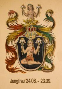 февраль гороскоп для всех знаков зодиака