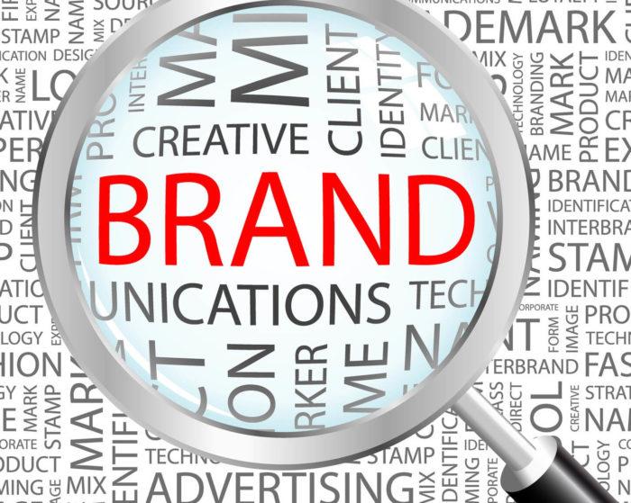 как построить личный бренд