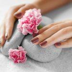 5 советов, чтобы сохранить молодость рук
