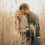 Как узнать, нравишься ли ты мужчине: 5 главных признаков