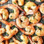 Креветки: польза и вред любимого морепродукта