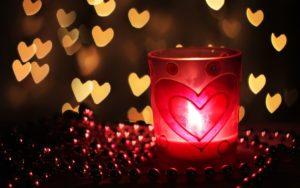 любовный гороскоп на 23 февраля