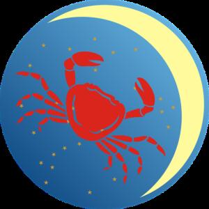 любовный гороскоп на март 2019