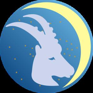 общий гороскоп на март 2019