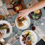 10 привычек, которые изменят вашу жизнь