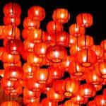 Китайский Новый год: традиции празднования и главные запреты