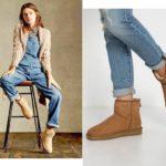 Угги: почему нужно навсегда отказаться от самой удобной обуви