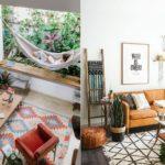 Как избавиться от негативной энергии в доме: 10 советов