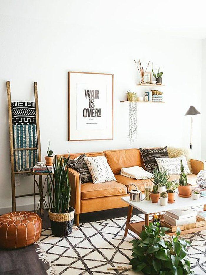 Как очистить дом от негативной энергетики
