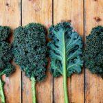 Невероятная польза капусты кейл: все, что надо знать
