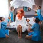 TARABAROVA выпустила  клип «Мені казково» и анонсировала концертный тур