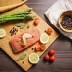 Чем порадовать любимых: идеи ужина на 8 Марта