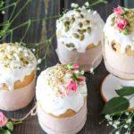 Что приготовить на Пасху: идеи вкусных блюд