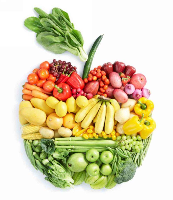 диета магги как похудеть