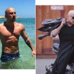 Брутальность, харизма, талант: интересные факты про Дмитрия Нагиева