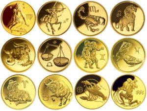 гороскоп на сегодня 9 марта