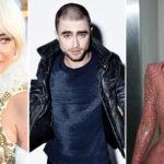 Звезды с неизлечимыми болезнями: Ким Кардашьян, Чарли Шин, Леди Гага и другие