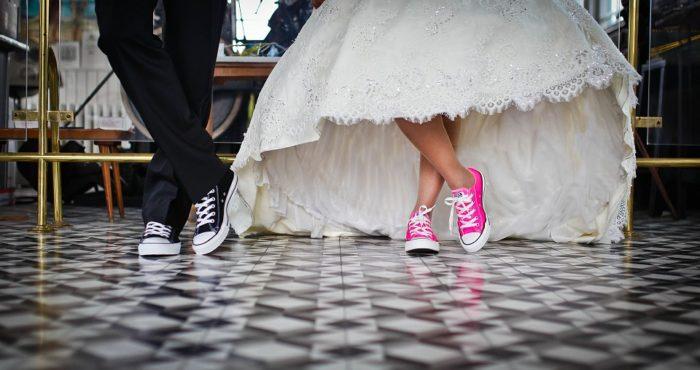 почему мужчина не женится