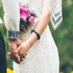 Почему женщина поправляется в браке?