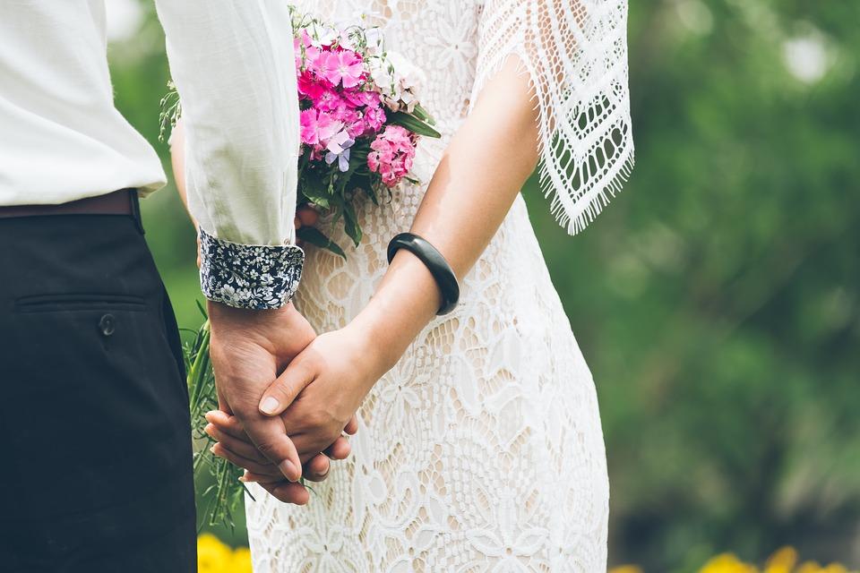 6 главных причин набора веса в браке