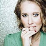 Ксения Собчак рассказала о настоящей причине расставания с Максимом Виторганом