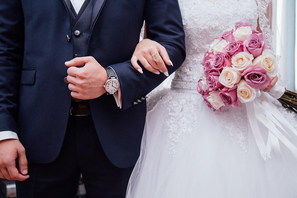 Почему мужчина не женится: 5 главных причин