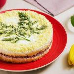 """Салат """"Мимоза"""": классический рецепт к 8 Марта"""