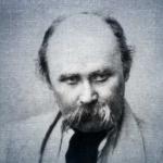 158-я годовщина смерти Тараса Шевченко: интересные факты про Кобзаря