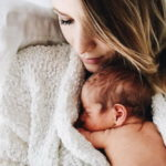 6 вещей, за которые стоит поблагодарить маму