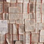 Must read от ведущей Ирины Хоменко: 5 книг, которые должен прочитать каждый