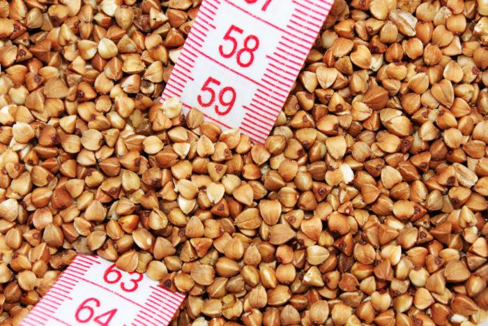 Гречневая диета виды польза результаты и противопоказания