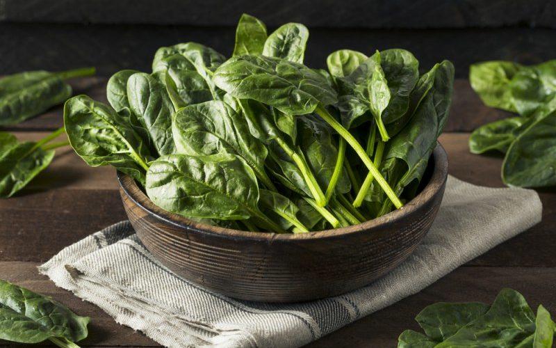 Полезные и опасные свойства шпината