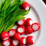 Редис: польза и вред главного ингредиента весенних блюд