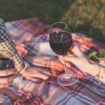 В разгар сезона пикников: правила здорового барбекю
