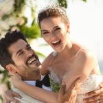 Звезда турецкого кино Бурак Озчивит впервые стал отцом!