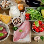 Диета Аткинса: в чем суть популярного метода похудения
