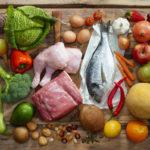Интервальное голодание: что это, польза и вред популярной диеты