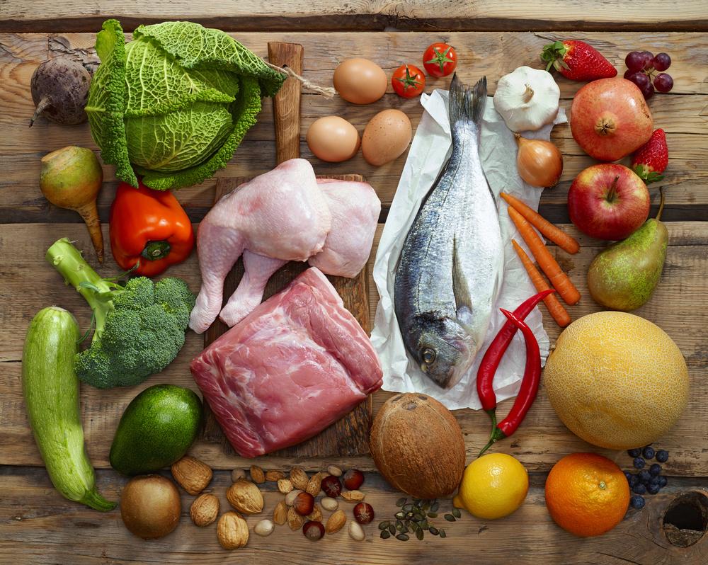 интервальное голодание как похудеть