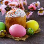 Как красить яйца на Пасху: проверенные советы
