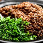 Гречневая диета: как похудеть к лету