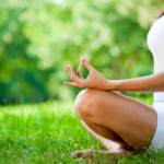 Всемирный день здоровья: что делать, чтобы быть здоровым