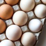 Как быстро определить качество яиц к Пасхе-2019: советы от ведущей «Ревизор: Магазины»